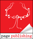 pagepubicon
